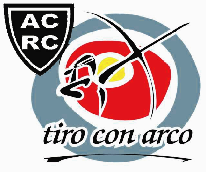Aero Club Rio Cuarto