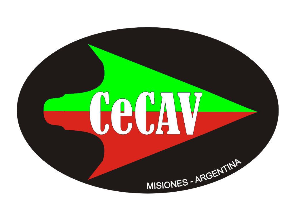 CeCAV