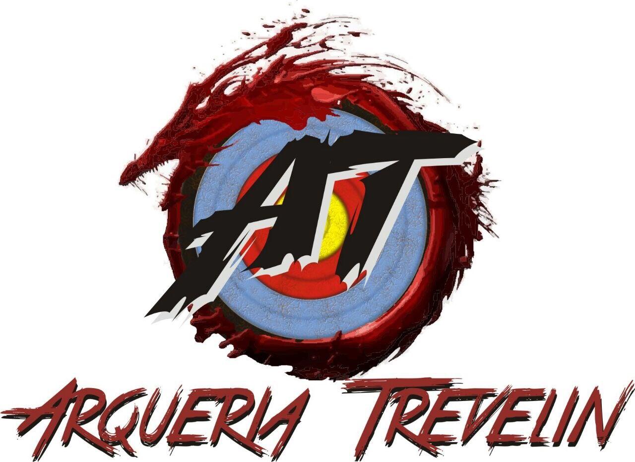 Logo-Arqueria-Trevelin