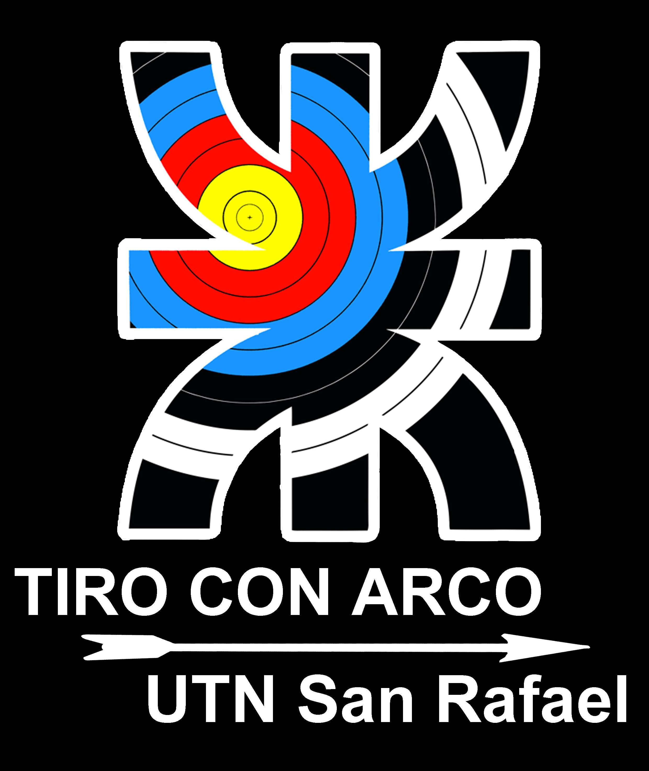 Logo-UTN-Regional-San-Rafael