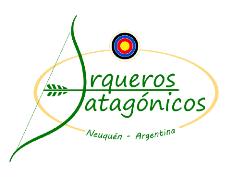 ap_logo (1)