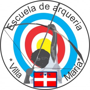 escudo definitivo jpg