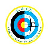 logo-CACE