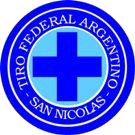 logo-TFSanNicolas