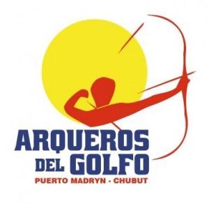 logo-aruqeriapuertomadryn