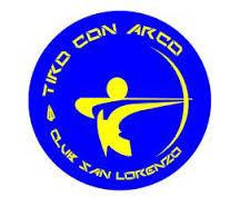 logo-asociaciondeportivayculturalsanlorenzo