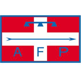 logo-asociacionfamiliapiamontesa