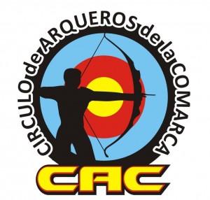 logo-circulodelacomarca