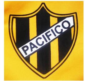 logo-clubatletitcopacifico