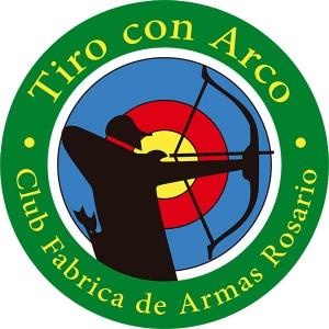 logo-clubfabricadearmasrosario