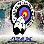 logo-clubtiroconarcodemisiones