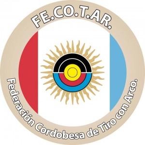 logo-federacioncordobesa