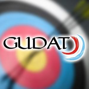 logo-gudat