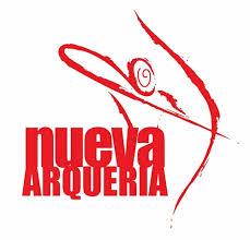 logo-nuevaarqueria