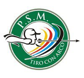 logo-psmtiroconarco