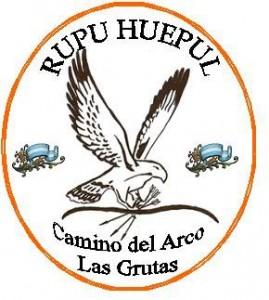 logo-rupuhuepul