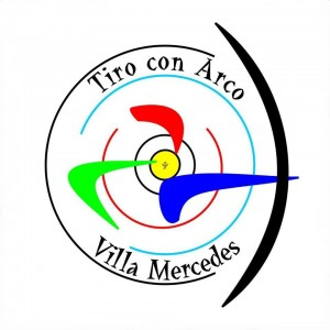 logo-tiroconarcovillamercedes