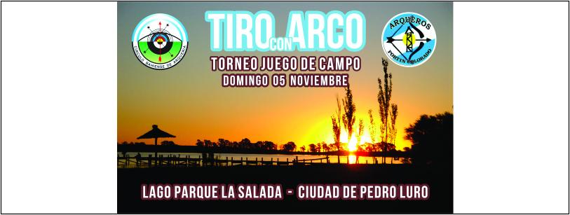 Juego de Campo 05-11