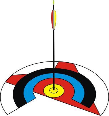 logo-flechaspampa