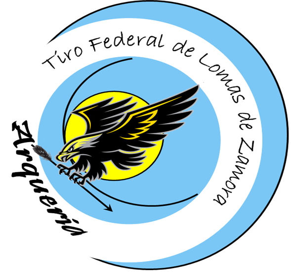 logo-tirofederallomasdezamora