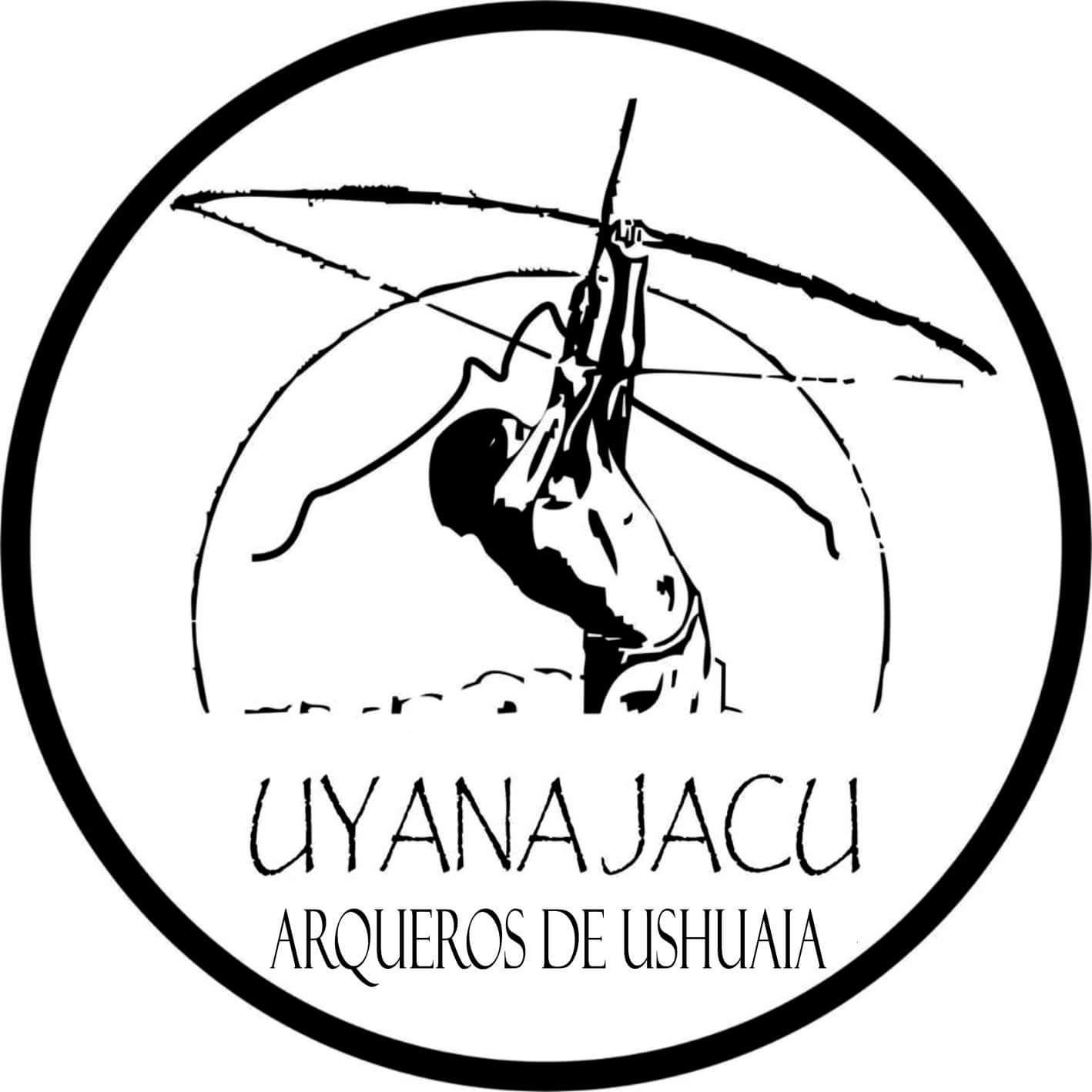 logo-Club-El-Palomarn