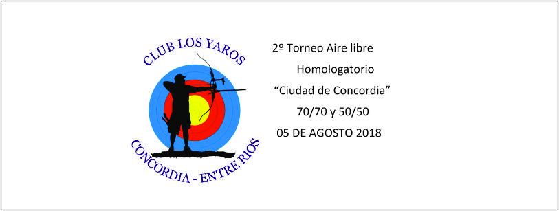 Aire Libre 05/08