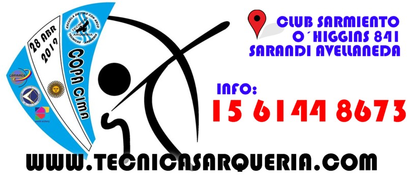 Sala - CIMA - 28/04 - Buenos Aires