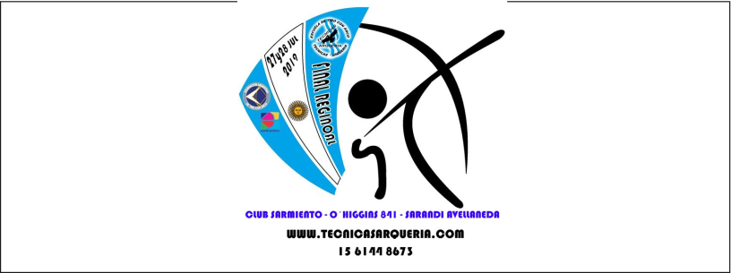 27 y 28/07 - Final Regional Sala - Buenos Aires
