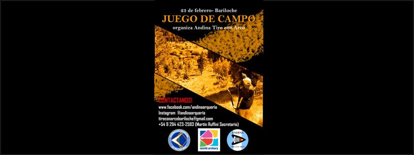 23/02 - JJCC - Patagónica