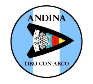 Andina Tiro con Arco