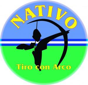Nativo Arqueria