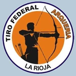Tiro Federal La Rioja