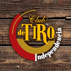 logo-clubindependencia