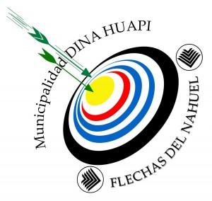 logo-flechasdelnahuel