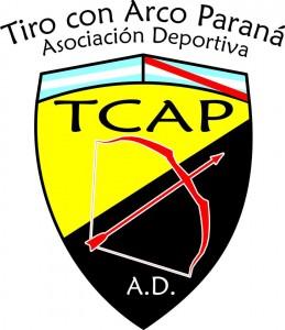 logo-tiroconarcoparana