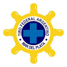 logo-tirofederalmardelplata