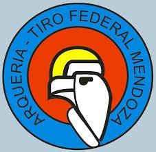 logo-tirofederalmendoza