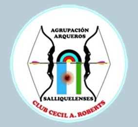 logo_arqueros_saliquences