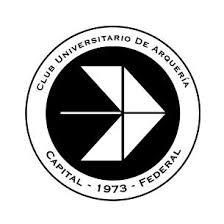 logo_cuda