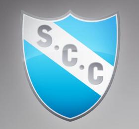 logosportclubcanadense