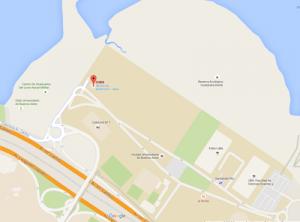 mapa_cuda