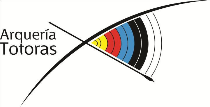 logo-Totoras