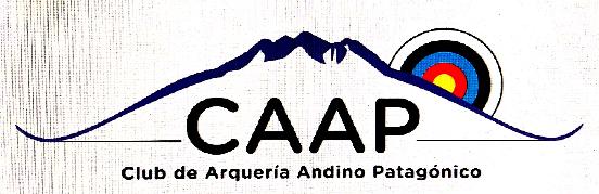 logo-clubarqueriaandinopatagonico
