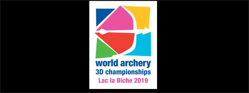 Mundial 3D - Setiembre 2019